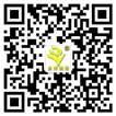 魯南衡器電(dian)子地磅廠家(jia)微信